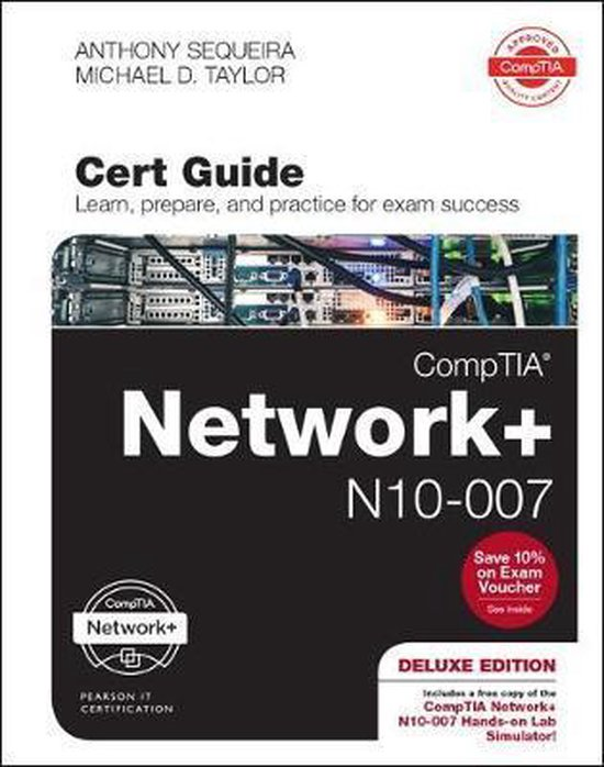 9780789759825-Comptia-Network-N10-007-Cert-Guide-Deluxe-Edition