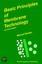9780792342489-Basic-Principles-of-Membrane-Technology