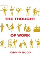 9780801449833-The-Thought-of-Work