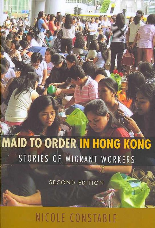 9780801473234-Maid-to-Order-in-Hong-Kong