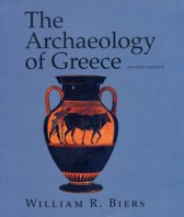 9780801482809-The-Archaeology-of-Greece