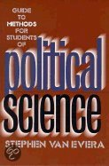 9780801484575-Guide-to-Methods-for-Students-of-Political-Science