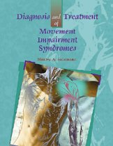 9780801672057-Diagnosis-and-Treatment-of-Movement-Impairment-Syndromes
