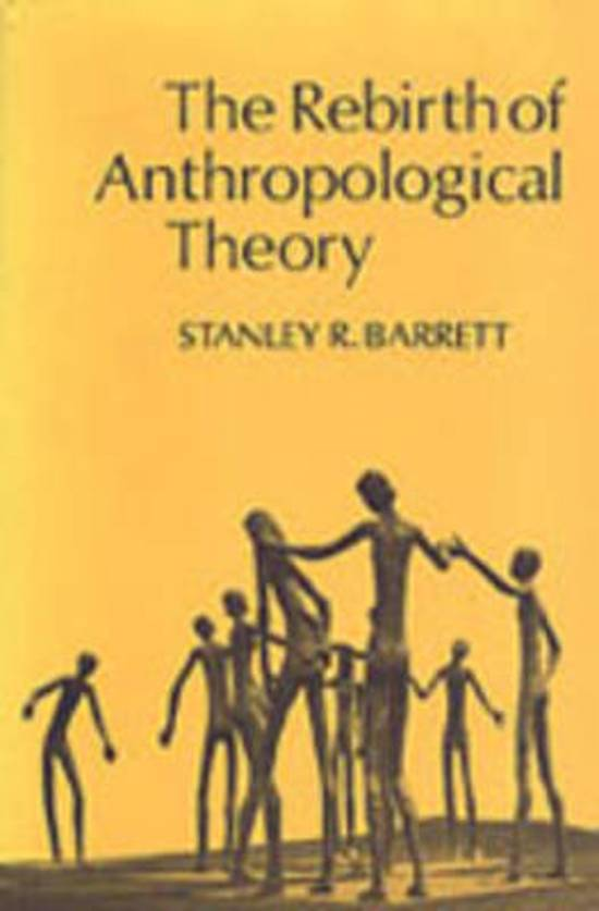 9780802067180-The-Rebirth-of-Anthropological-Theory