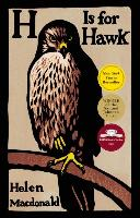 9780802124739-H-Is-for-Hawk