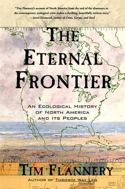 9780802138880-The-Eternal-Frontier