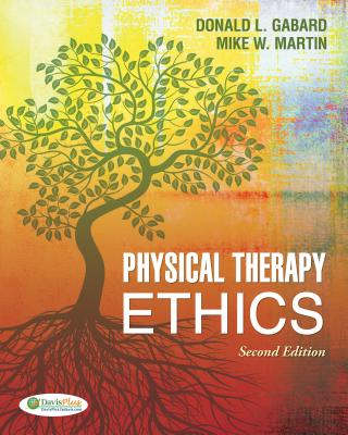 9780803623675-Physical-Therapy-Ethics