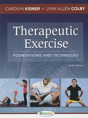 9780803625747-Therapeutic-Exercise-6e-Foundations-and-Techniques