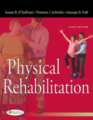 9780803625792-Physical-Rehabilitation-6e