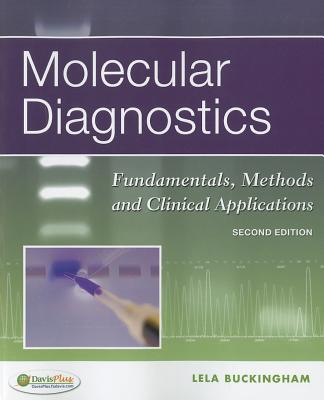9780803626775-Molecular-Diagnostics