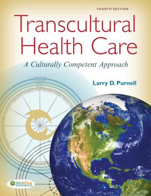 9780803637054-Transcultural-Health-Care
