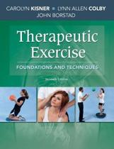9780803658509-Therapeutic-Exercise
