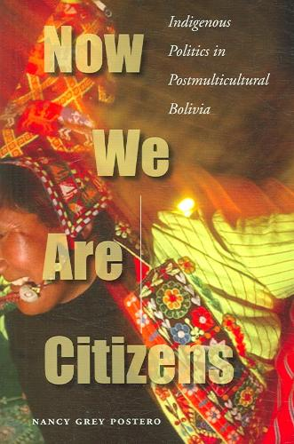 9780804755207-Now-We-Are-Citizens