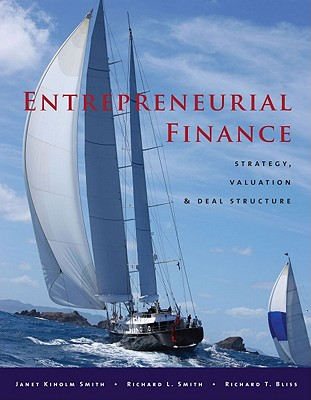 9780804770910-Entrepreneurial-Finance