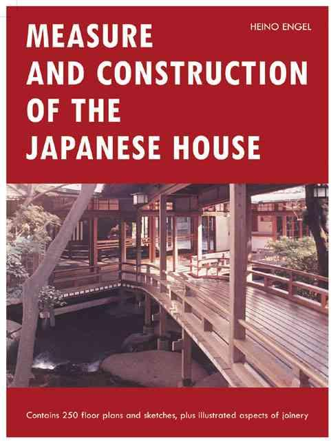 9780804814928-Measure-and-Construction-of-the-Japanese-House