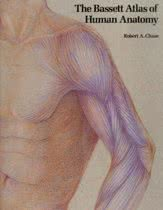 9780805301182-The-Bassett-Atlas-of-Human-Anatomy