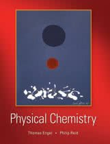 9780805338423-Physical-Chemistry