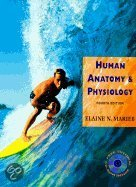 9780805341966-Human-anatomy--physiology