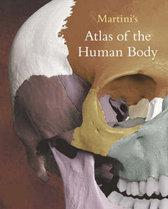 9780805372878-Martinis-Atlas-of-the-Human-Body