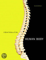 9780805373738-A-Brief-Atlas-of-the-Human-Body