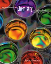 9780805395716-An-Introduction-To-Chemistry-For-Biology-Students