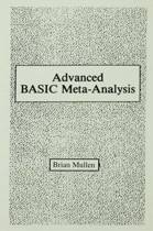 9780805805024-Advanced-Basic-Meta-analysis