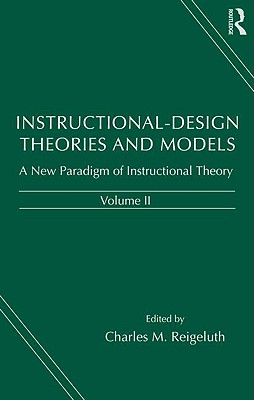 9780805828597-Instructional-Design-Theories-and-Models