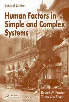 9780805841190-Human-Factors-in-Simple-and-Complex-Systems-Second-Edition