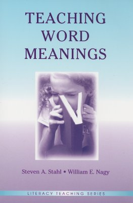 9780805843644-Teaching-Word-Meanings