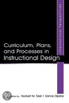 9780805844665-Curriculum-Plans-and-Processes-in-Instructional-Design