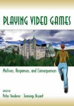 9780805853223-Playing-Video-Games