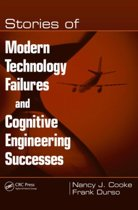 9780805856712-Stories-of-Modern-Technology-Failures-and-Cognitive-Engineering-Successes
