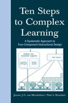 9780805857931-Ten-Steps-to-Complex-Learning