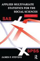 9780805859034-Applied-Multivariate-Statistics-For-The-Social-Sciences