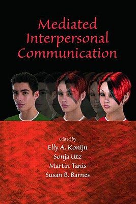 9780805863048-Mediated-Interpersonal-Communication