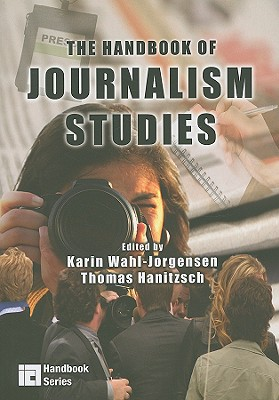 9780805863437-The-Handbook-Of-Journalism-Studies