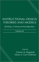 9780805864564-Instructional-design-Theories-and-Models