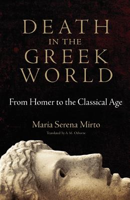 9780806141879-Death-in-the-Greek-World