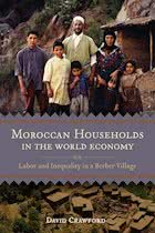 9780807133729-Moroccan-Households-in-the-World-Economy
