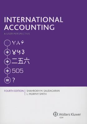 9780808036876-International-Accounting-A-User-Perspective--Fourth-Edition-