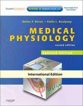 9780808924494-Medical-Physiology-Updated-Edition