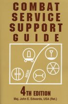 9780811731553-Combat-Service-Support-Guide