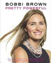 9780811877046-Bobbi-Brown-Pretty-Powerful
