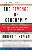 9780812982220-The-Revenge-Of-Geography