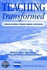 9780813322698-Teaching-Transformed