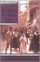 9780813334899-A-History-Of-The-Modern-Middle-East