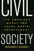 9780813340777-Civil-Society