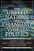 9780813348476-The-United-Nations-and-Changing-World-Politics