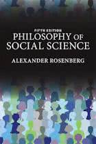 9780813349732-Philosophy-of-Social-Science