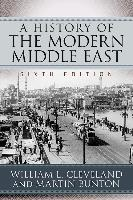 9780813349800-A-History-of-the-Modern-Middle-East